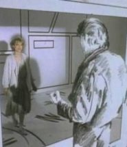 a-ha, Take on Me video