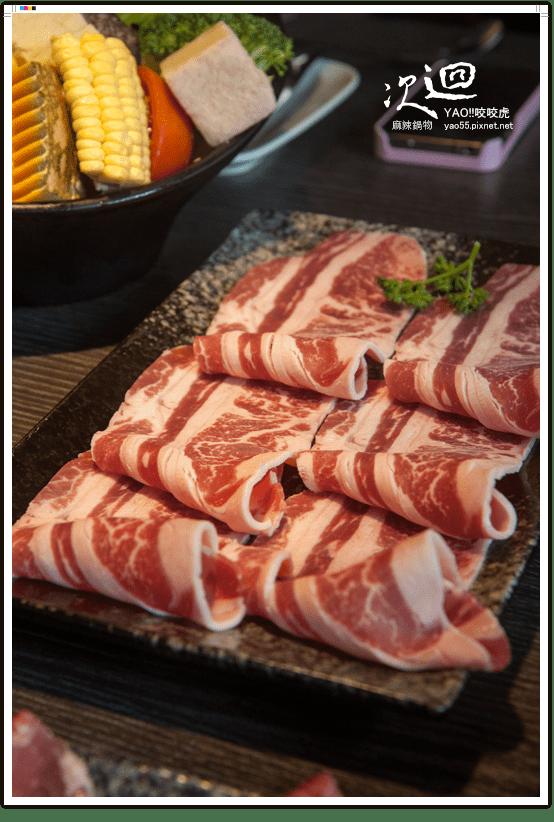 【美食】高雄 次迴麻辣鍋物,好湯底好親切,午餐高CP值推薦!