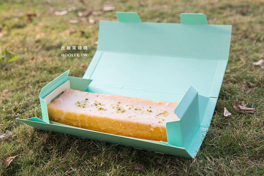 Candy Wedding 彌月蛋糕 收涎餅乾 翻糖蛋糕