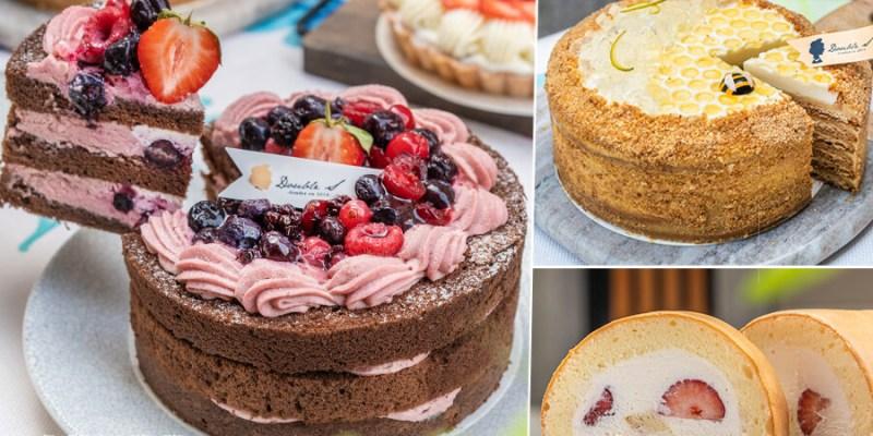 搭啵s重乳酪蛋糕(高雄)超療癒莓果系甜點!必吃莓杜莎巧克力戚風蛋糕,超可愛蜂蜜檸檬梅朵維克