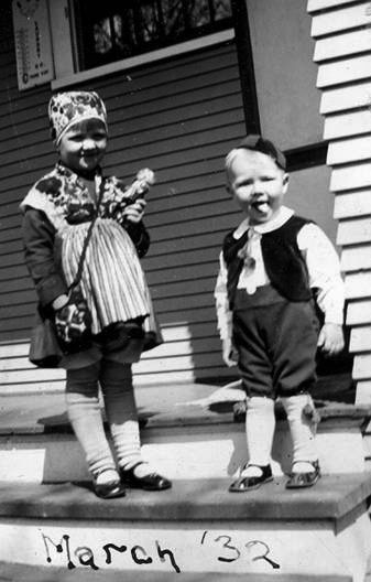 betty-and-brother.jpg