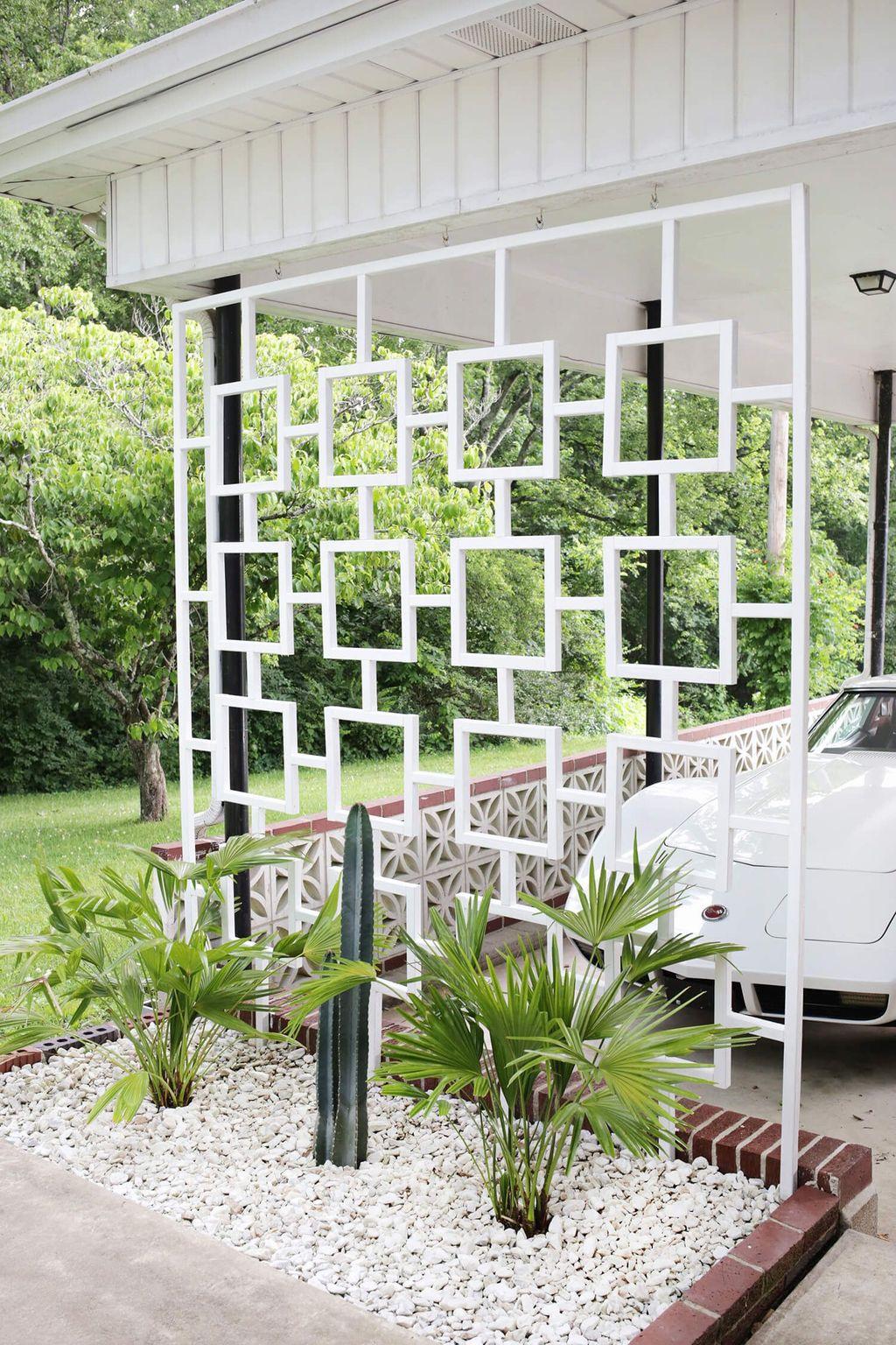 Beautiful Modern Rock Garden Ideas For Backyard Landscaping 03 Hmdcrtn,Magazine Customer Service