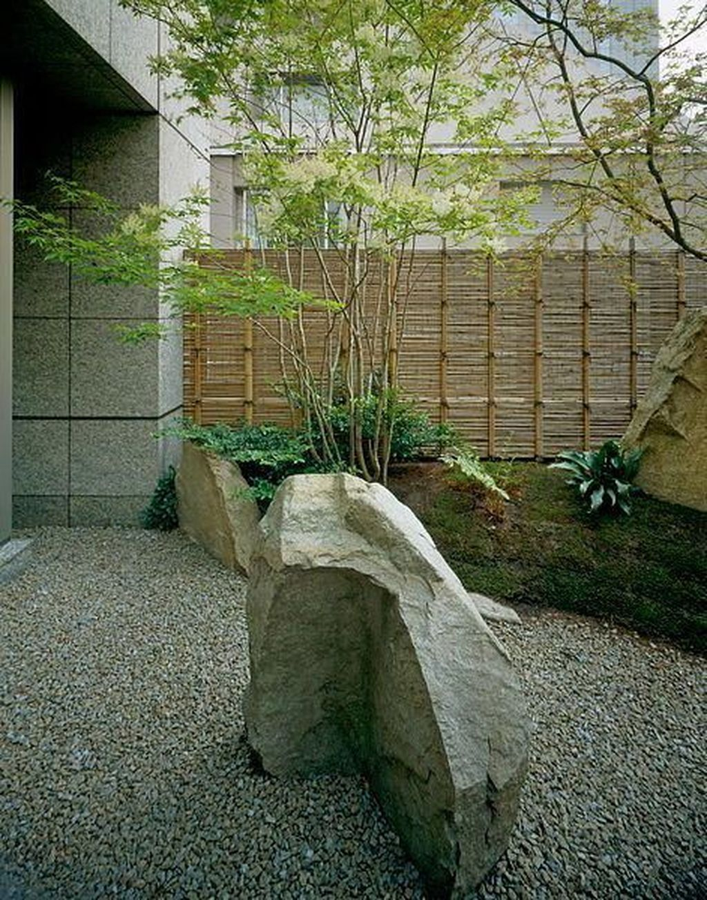 Beautiful Modern Rock Garden Ideas For Backyard Landscaping 08 Hmdcrtn,Magazine Customer Service