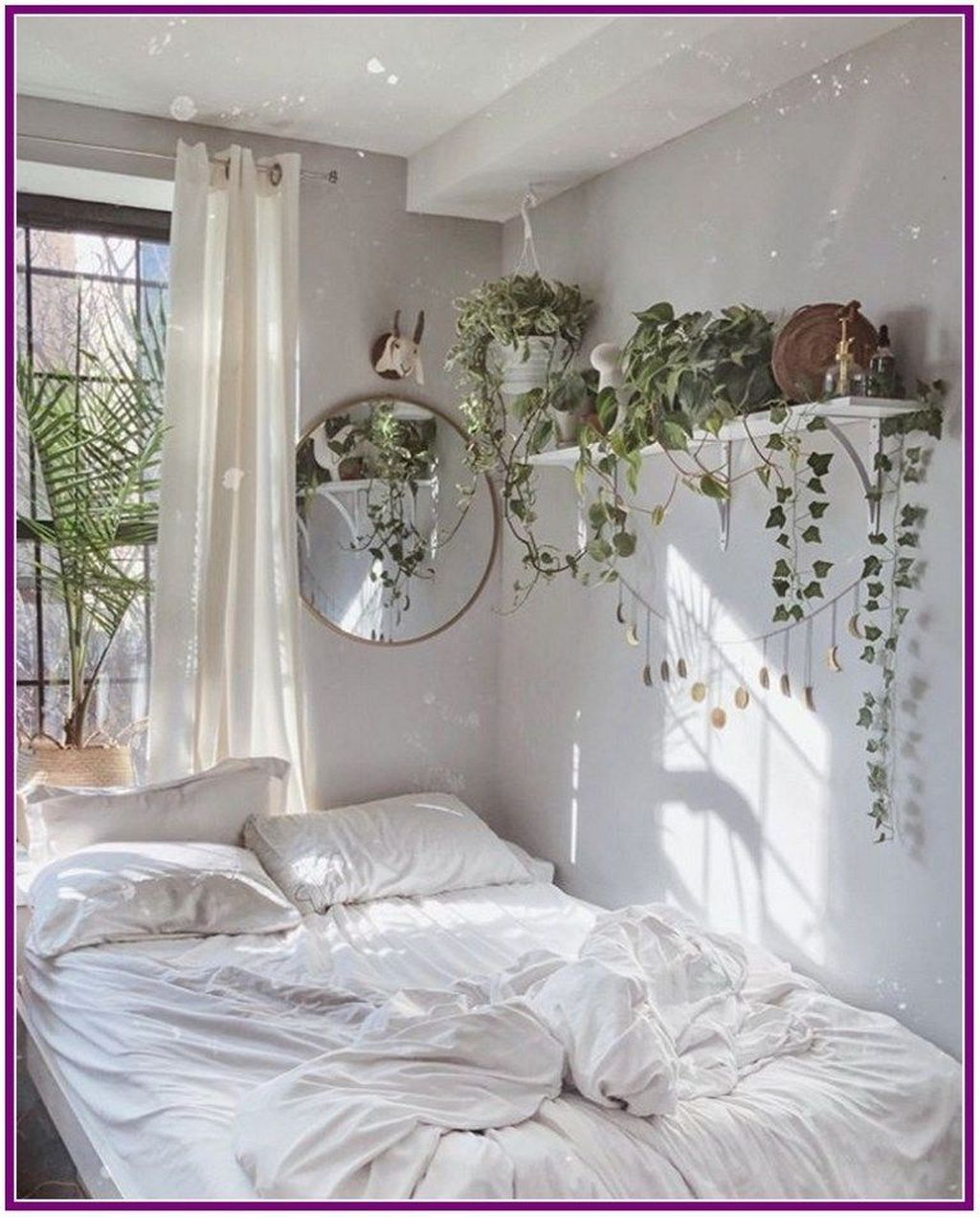 Perfect Small Apartment Decorating Ideas 28