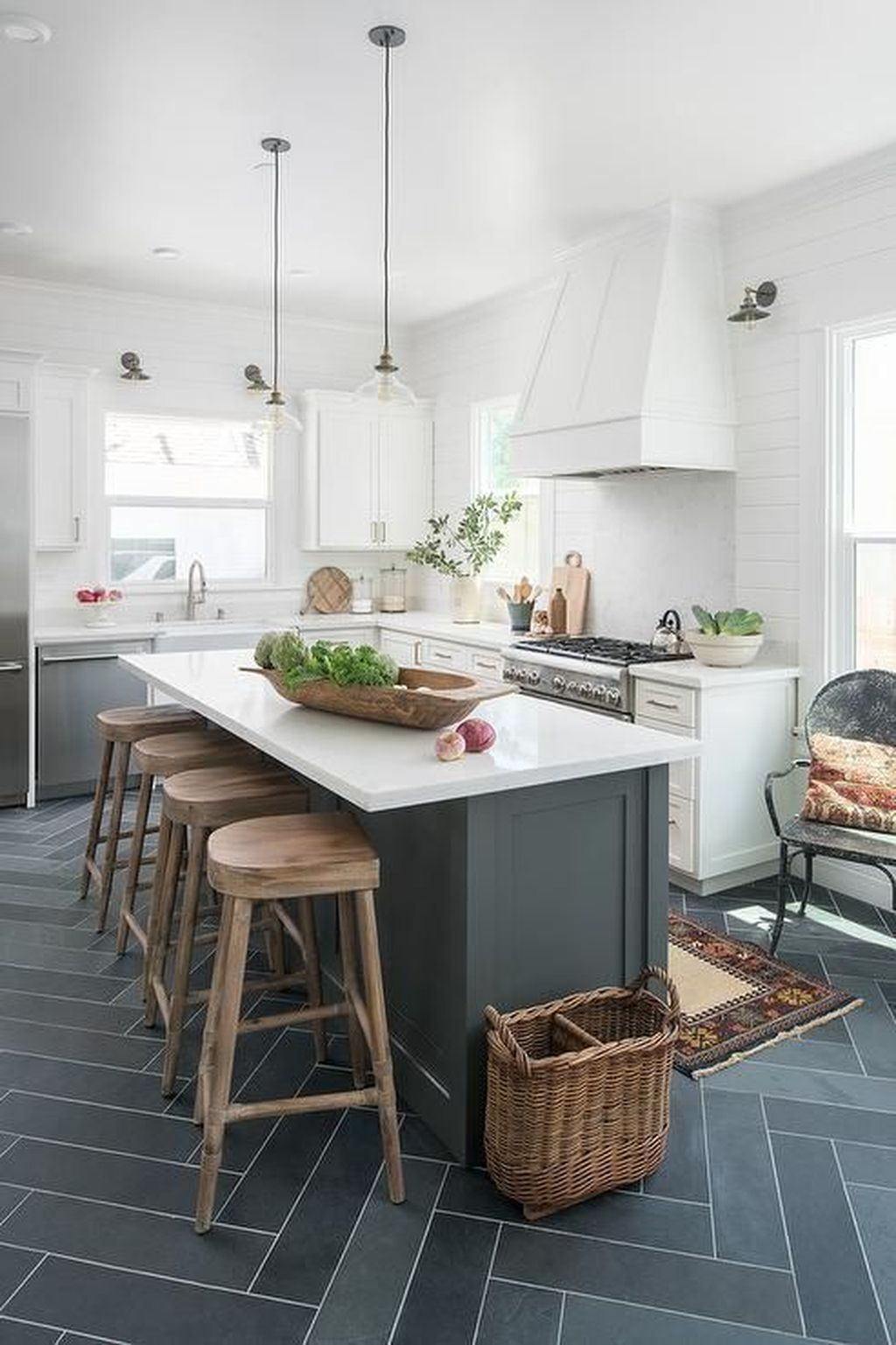 The Best Kitchen Island Ideas You Will Love 13