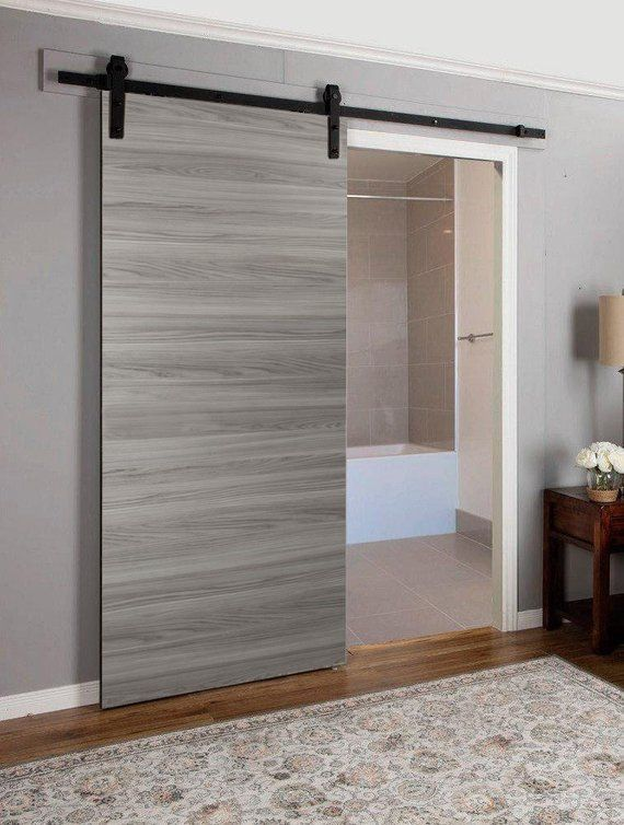 Amazing Modern Door Design Ideas 01