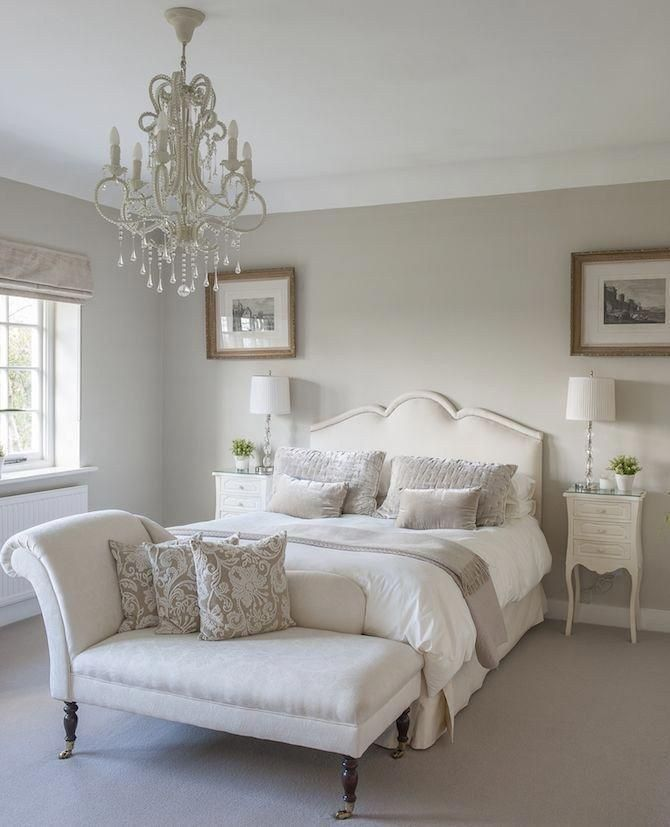 Fabulous Country Bedrooms Decorating Ideas 29