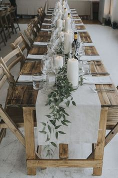 Lovely Wedding Table Decoration Ideas 37