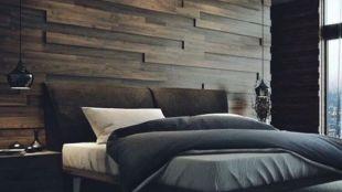 Amazing Modern Bedroom Design Ideas 13