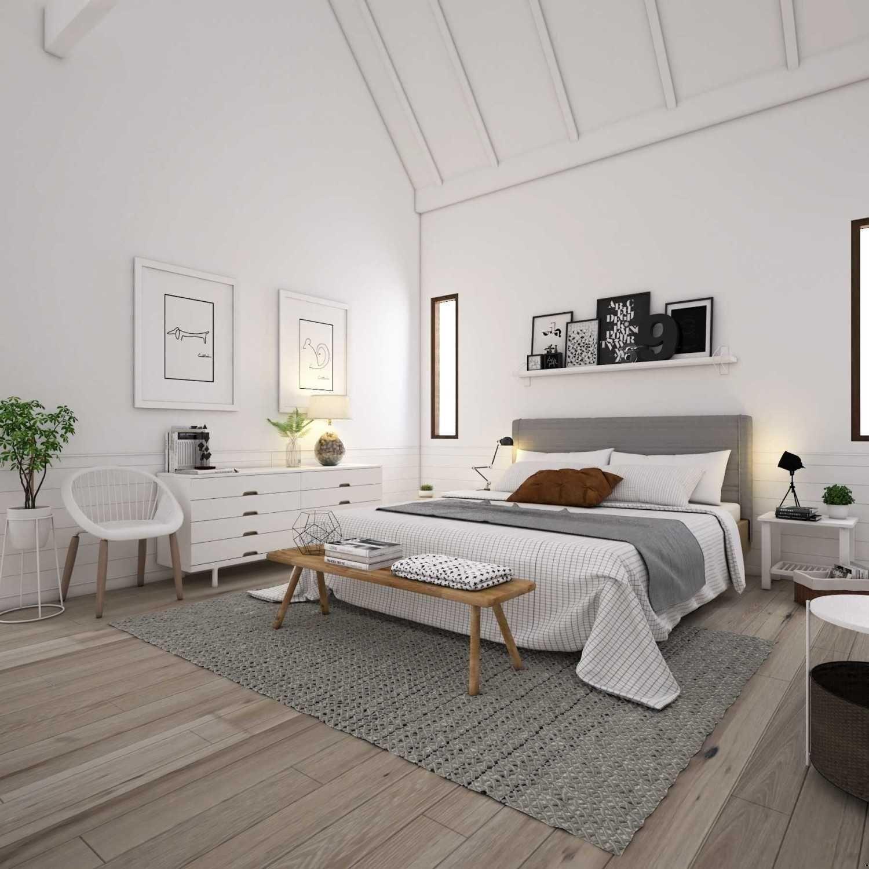 Amazing Modern Bedroom Design Ideas 24