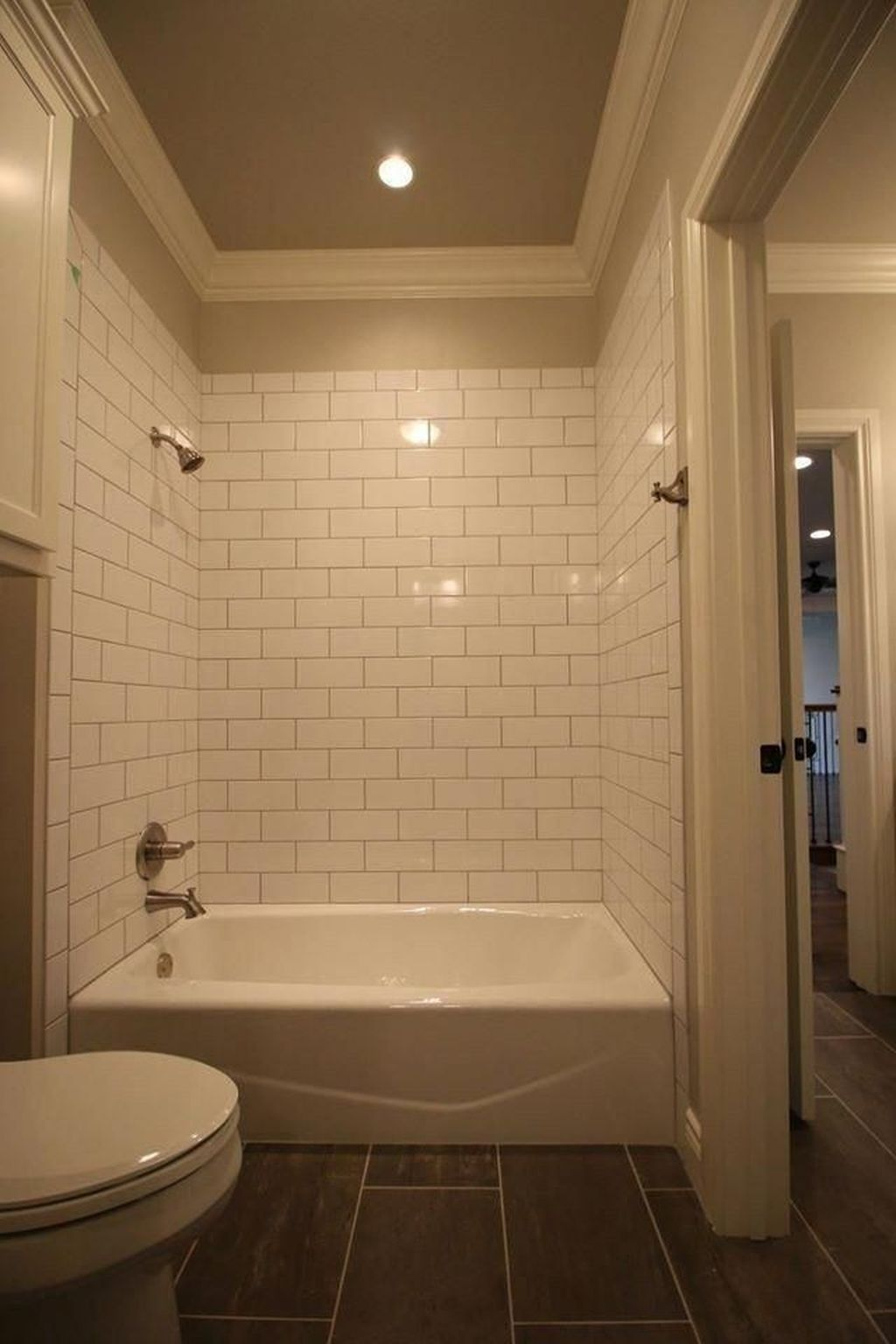 Awesome Small Bathroom Remodel Ideas On A Budget 08