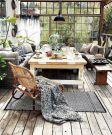 Fabulous Modern Farmhouse Home Decoration Ideas 31