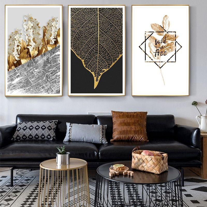 Stunning Living Room Wall Decoration Ideas 31