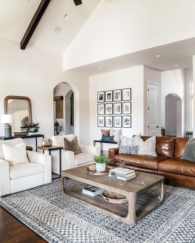 36 Beautiful Living Room Wall Gallery Decorating Ideas Hmdcrtn