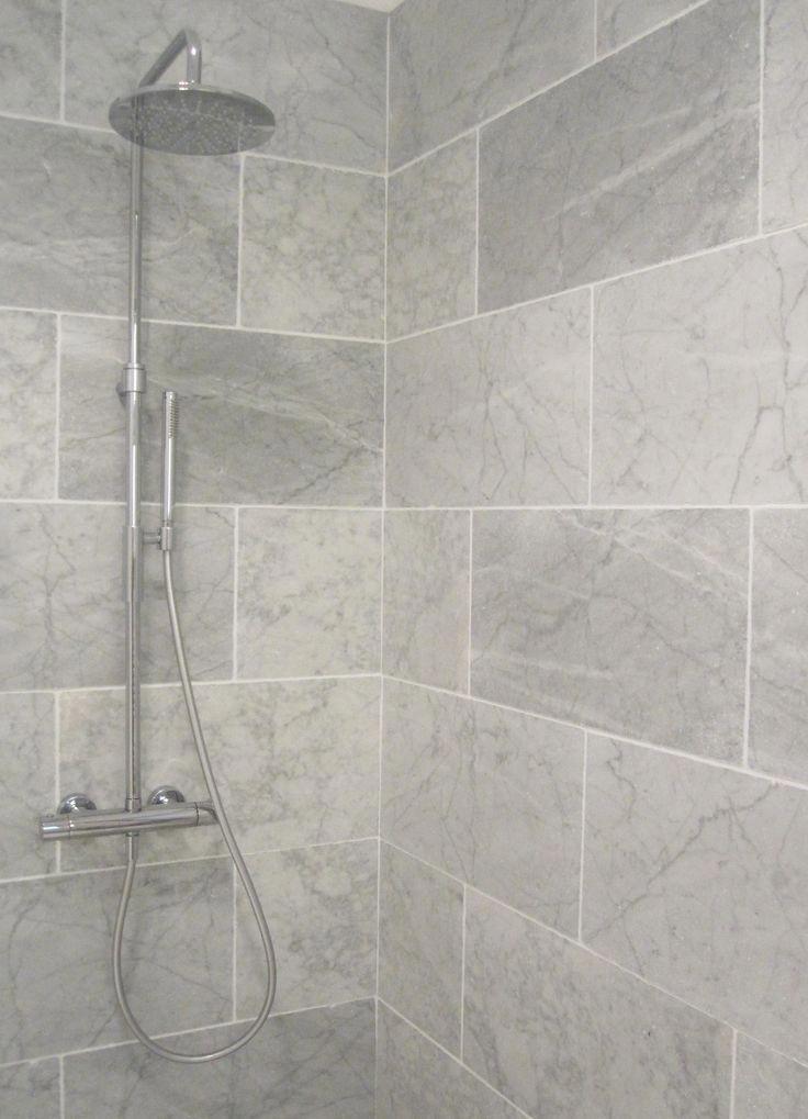 Gorgeous Outstanding Bathrooms Design Ideas 14