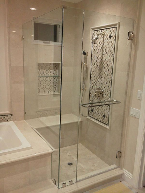Gorgeous Outstanding Bathrooms Design Ideas 25