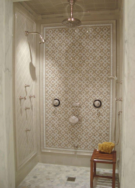 Gorgeous Outstanding Bathrooms Design Ideas 27