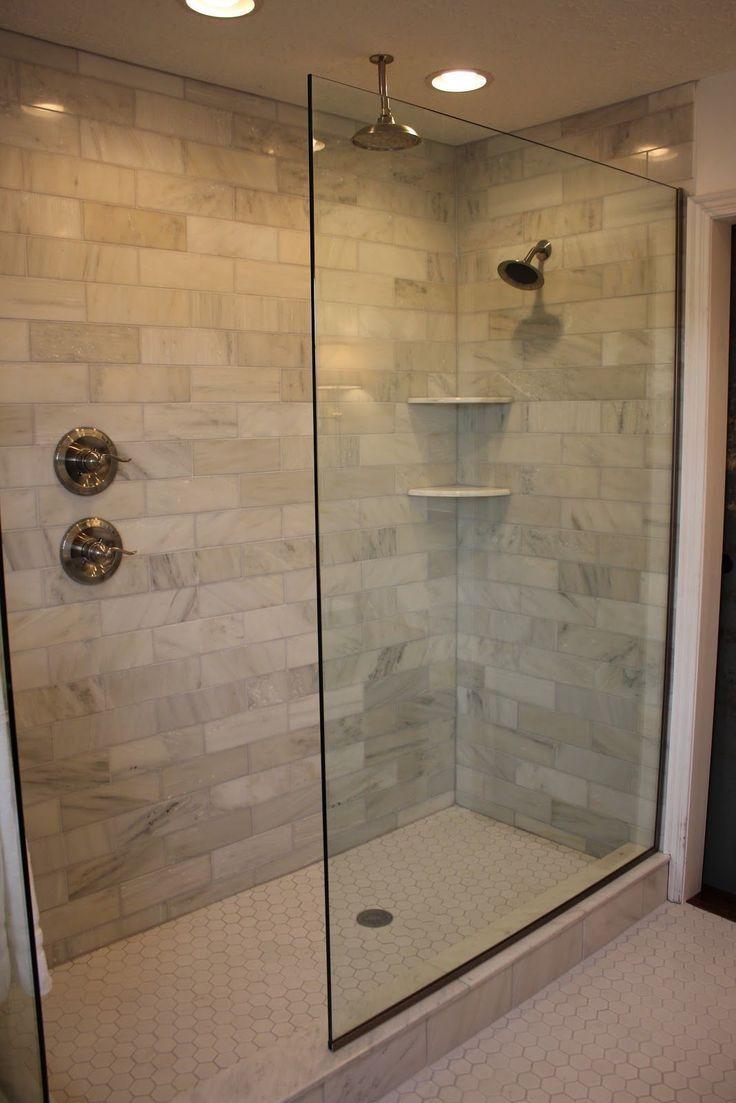 Gorgeous Outstanding Bathrooms Design Ideas 33