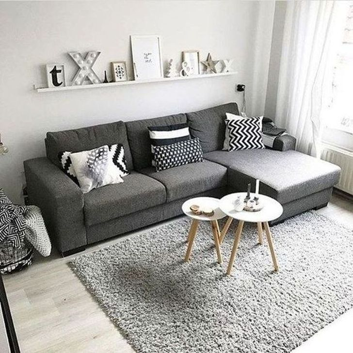 Amazing Small Living Room Designs Ideas 03