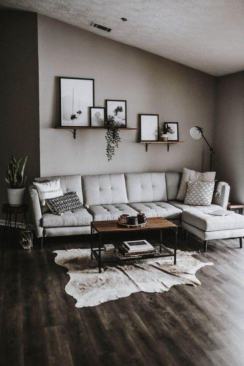Amazing Small Living Room Designs Ideas 12