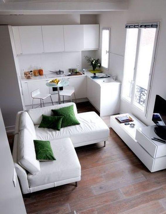 Amazing Small Living Room Designs Ideas 20