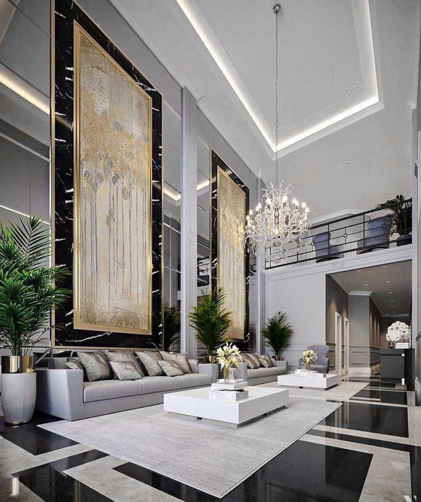 Lovely Japanese Living Room Decor Ideas 30
