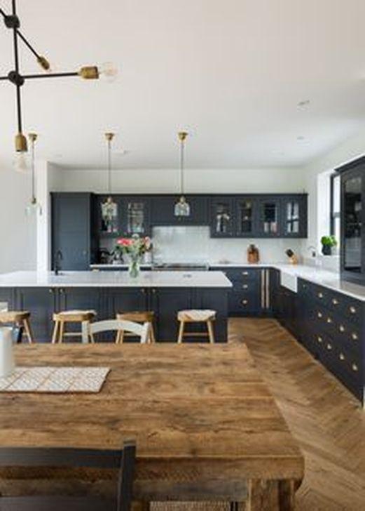 The Best Kitchen Design Ideas That You Should Copy 02