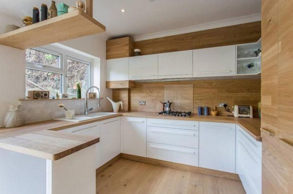 The Best Kitchen Design Ideas That You Should Copy 11