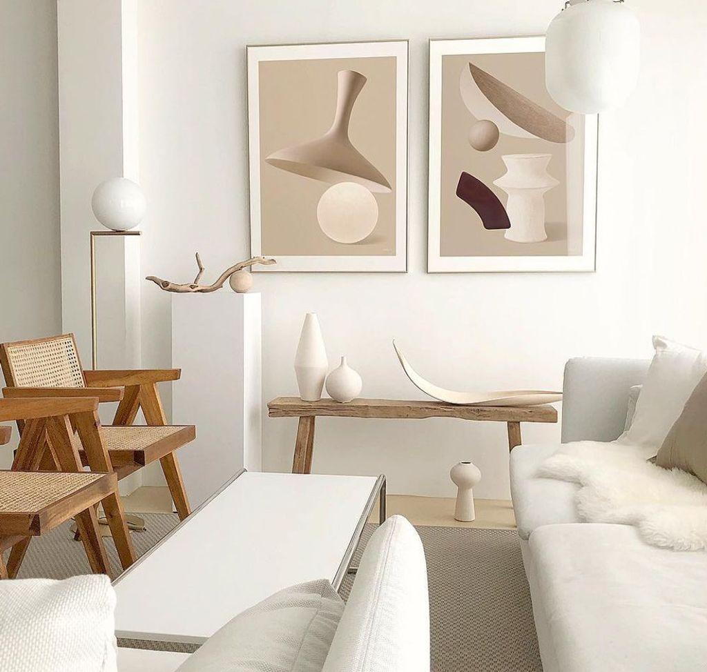 Amazing Contemporary Living Room Design Ideas You Should Copy 03