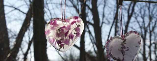 Inspiring Outdoor Valentine Decor Ideas That You Definitely Like 30
