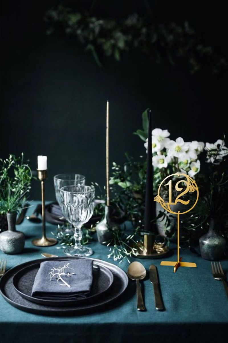 Lovely Romantic Table Setting For Two Best Valentines Day Ideas 04