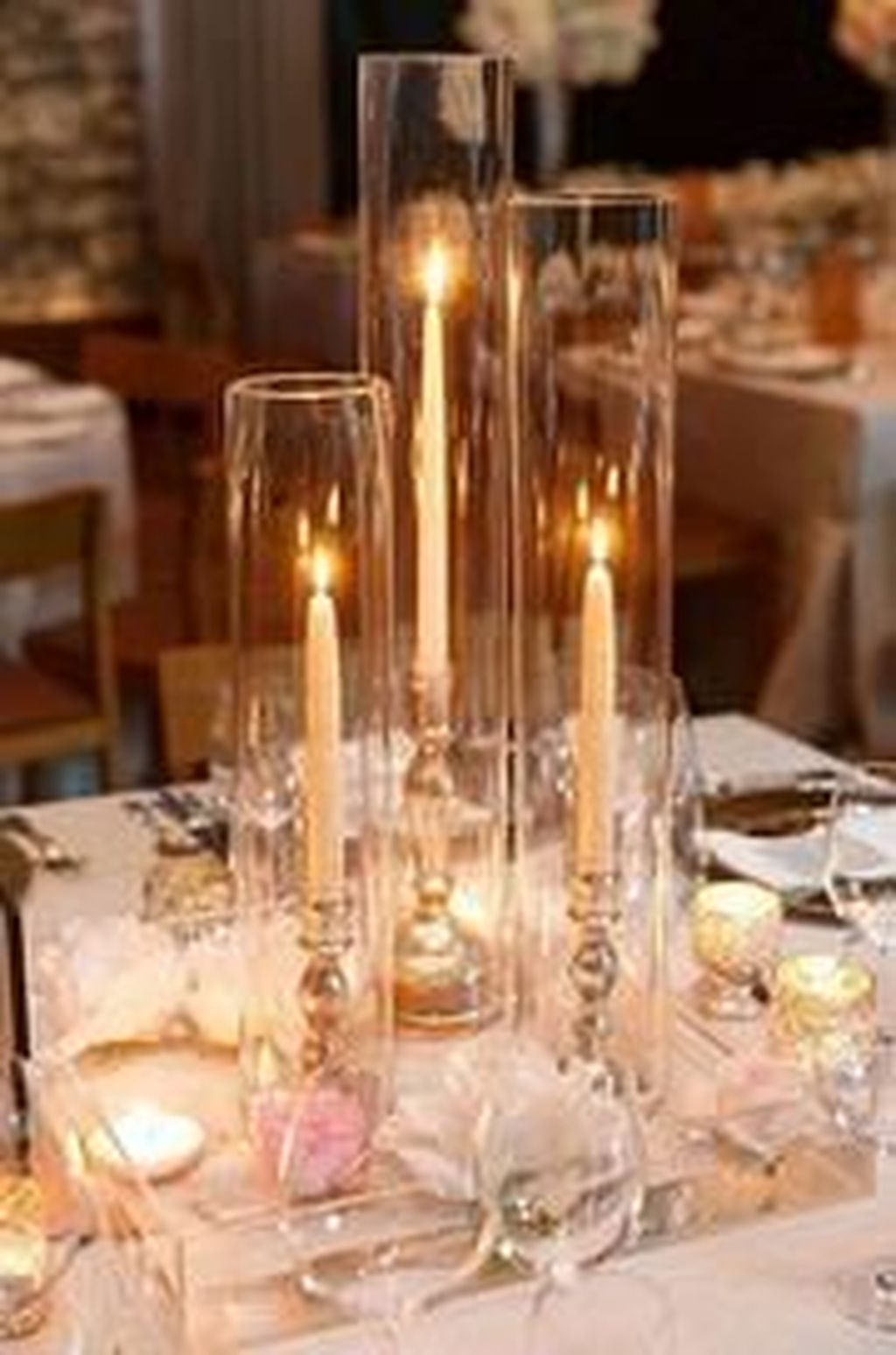 Lovely Romantic Table Setting For Two Best Valentines Day Ideas 17
