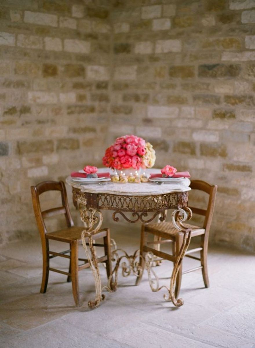 Lovely Romantic Table Setting For Two Best Valentines Day Ideas 21