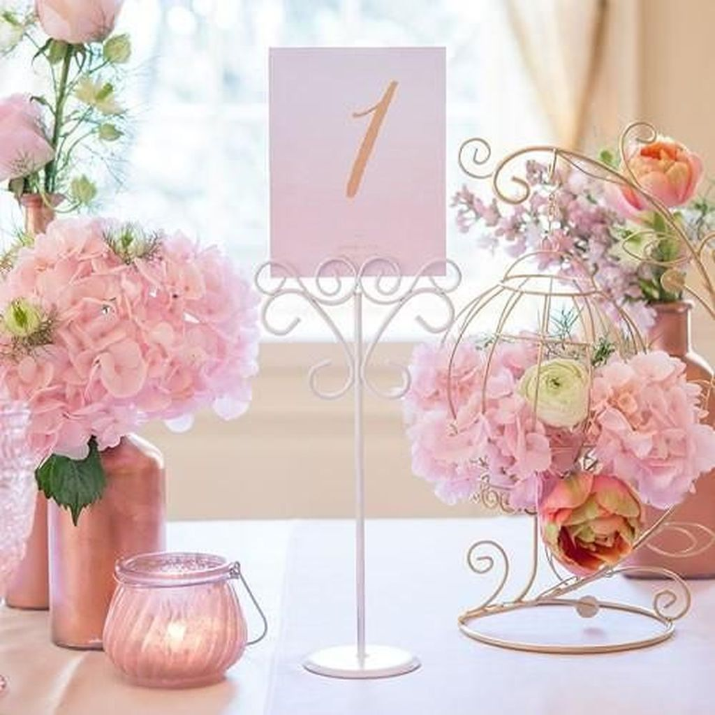 Lovely Romantic Table Setting For Two Best Valentines Day Ideas 33