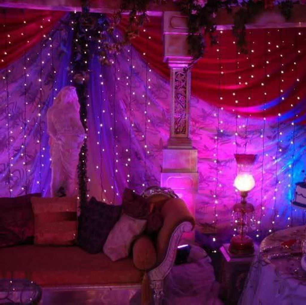 Stunning Hippie Room Decor Ideas You Never Seen Before 13