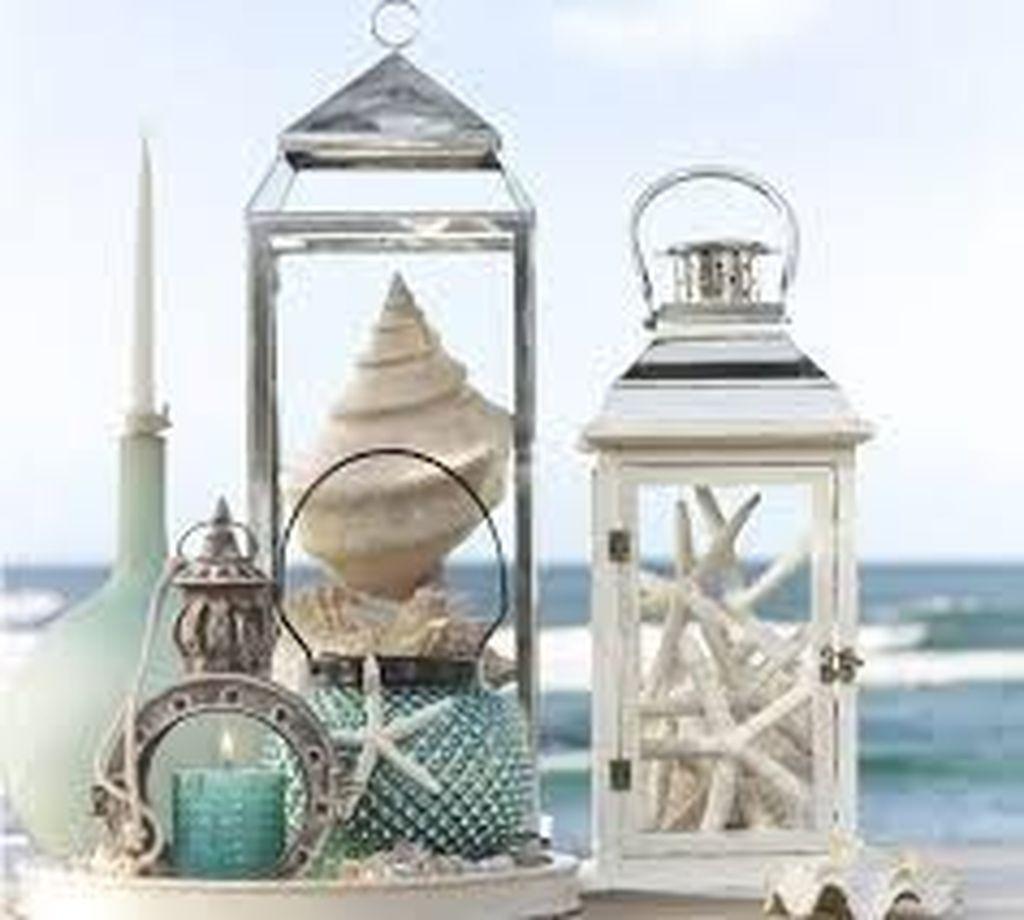 Admirable Beach House Decor Ideas You Should Copy 06