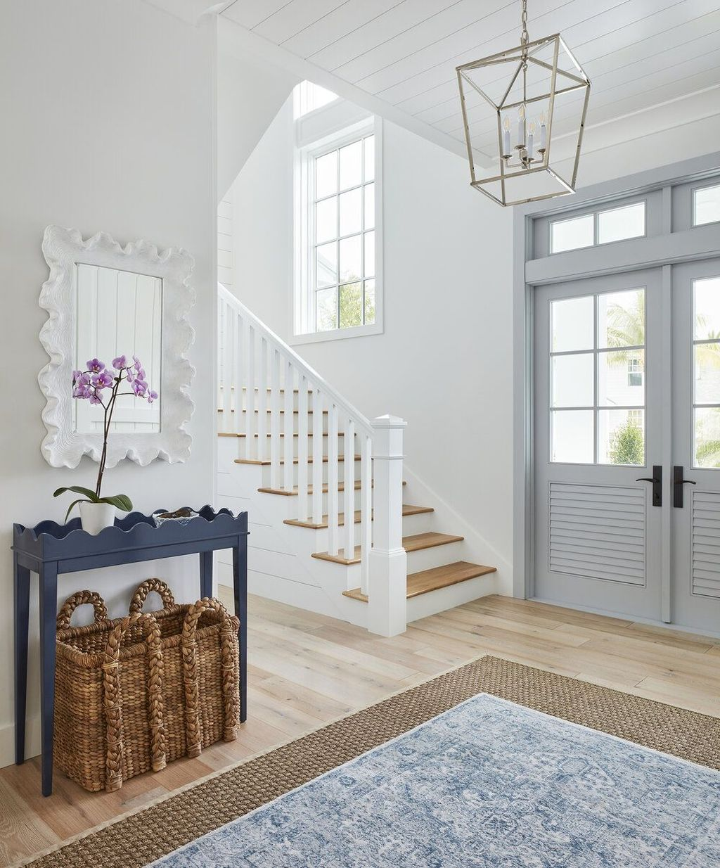 Admirable Beach House Decor Ideas You Should Copy 12