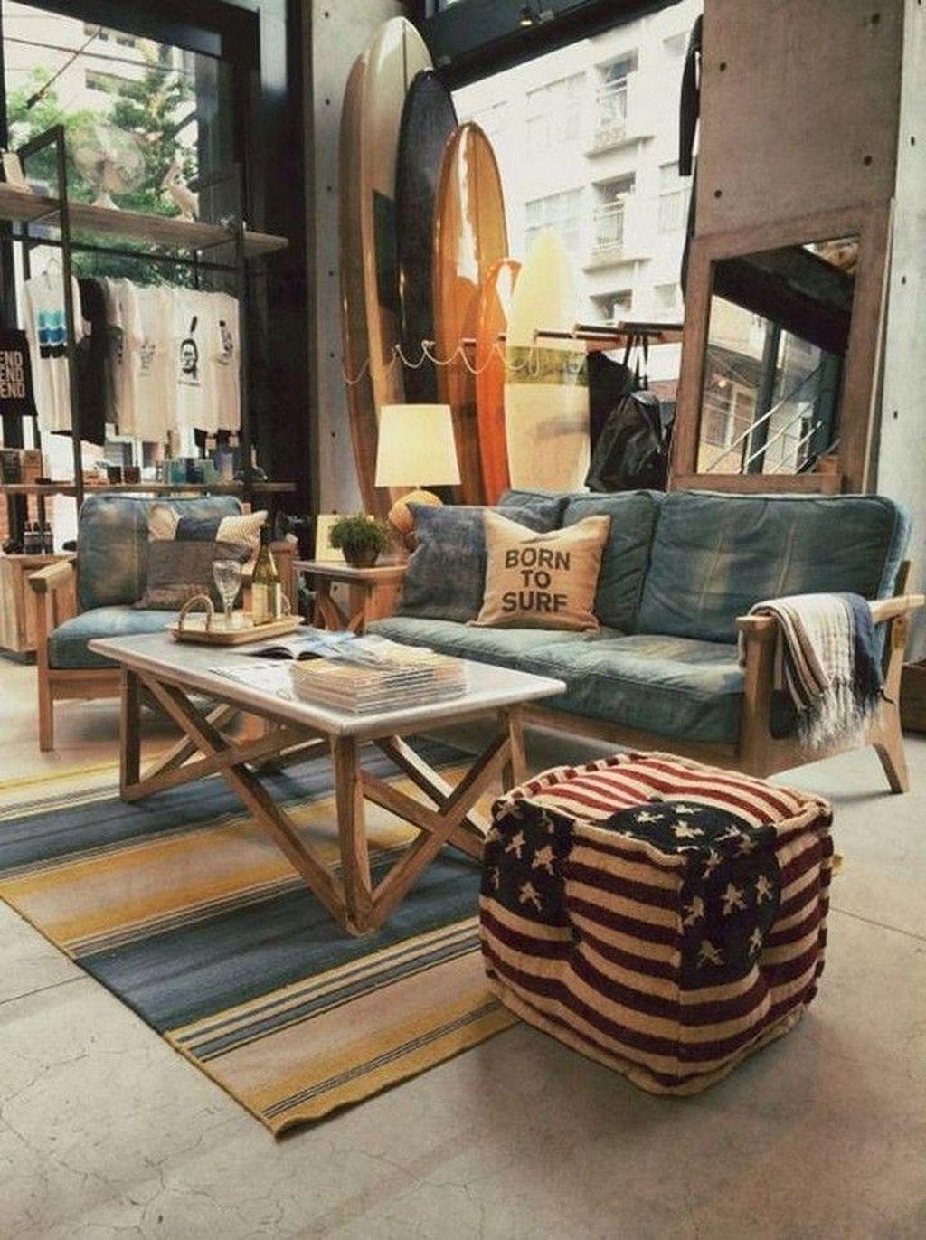 Admirable Beach House Decor Ideas You Should Copy 16