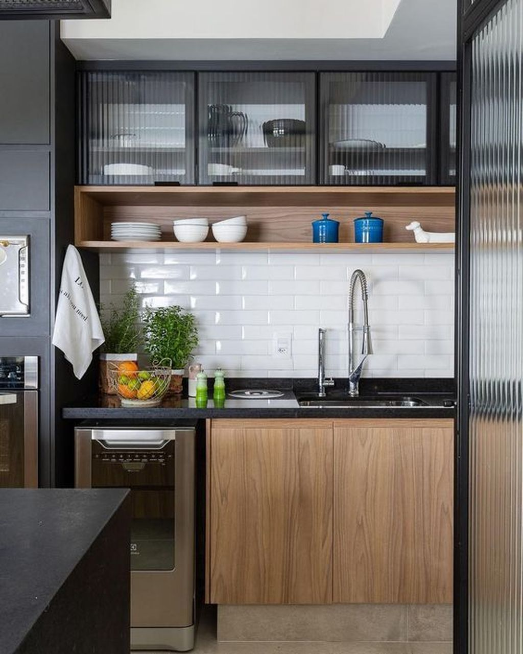 Best Kitchen Designs That You Never Saw Before 12
