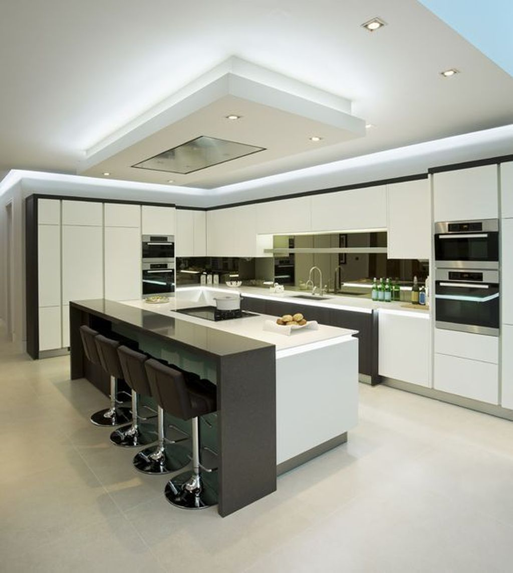 Best Kitchen Designs That You Never Saw Before 15