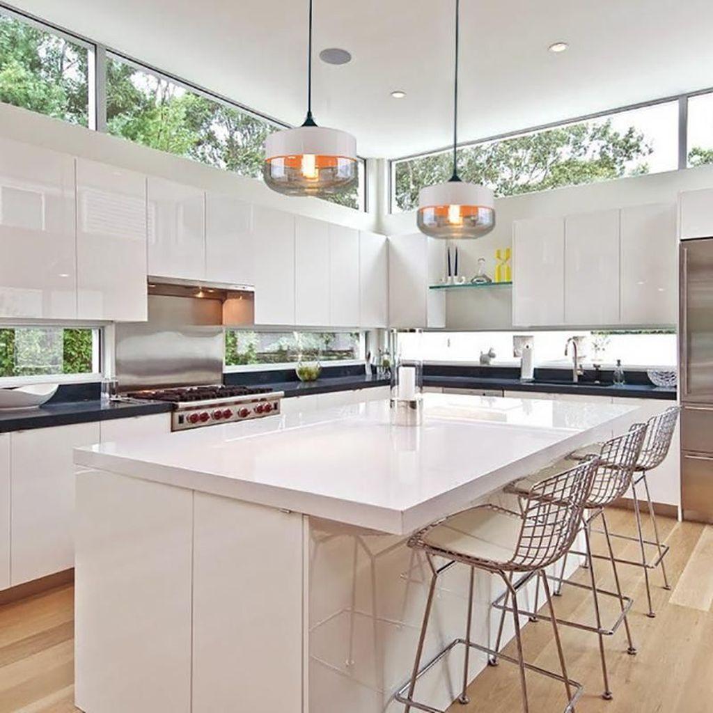 Inspiring Conservatory Kitchen Design Ideas 03