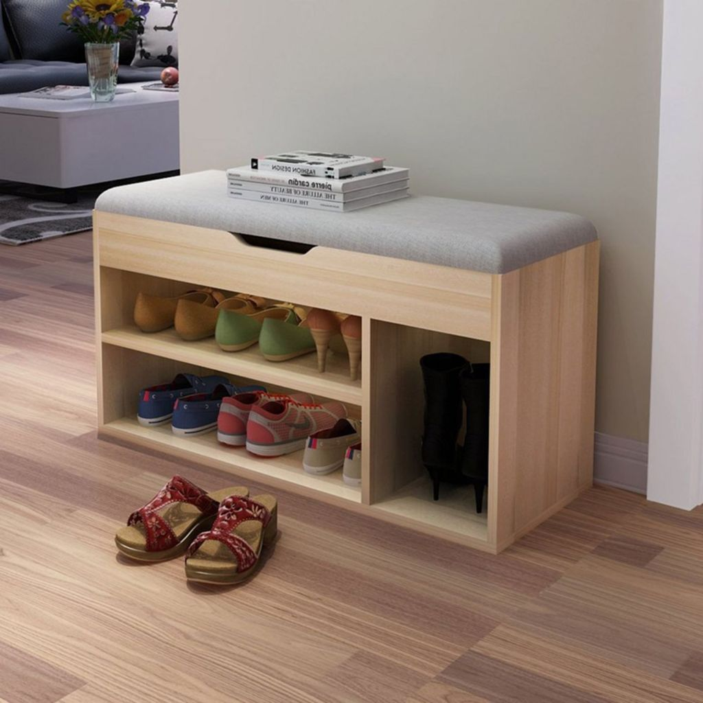 The Best Wooden Furniture Design Ideas 30