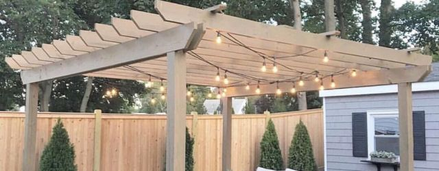 Admirable Cozy Patio Design Ideas To Relaxing On A Sunny Day 27