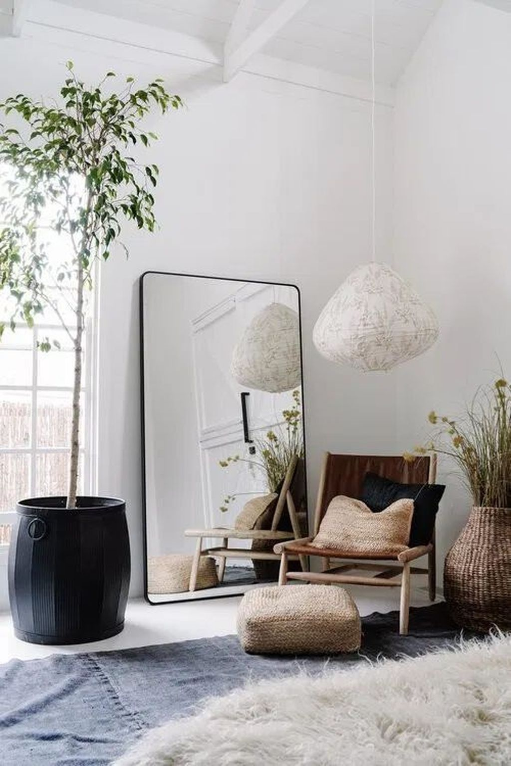 Awesome Spring Interior Decor Ideas That You Should Copy 13