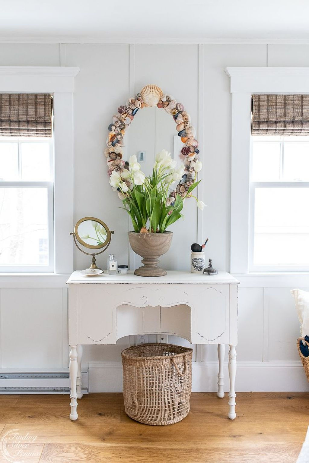 Lovely Spring Bedroom Decor Ideas Trending This Year 30