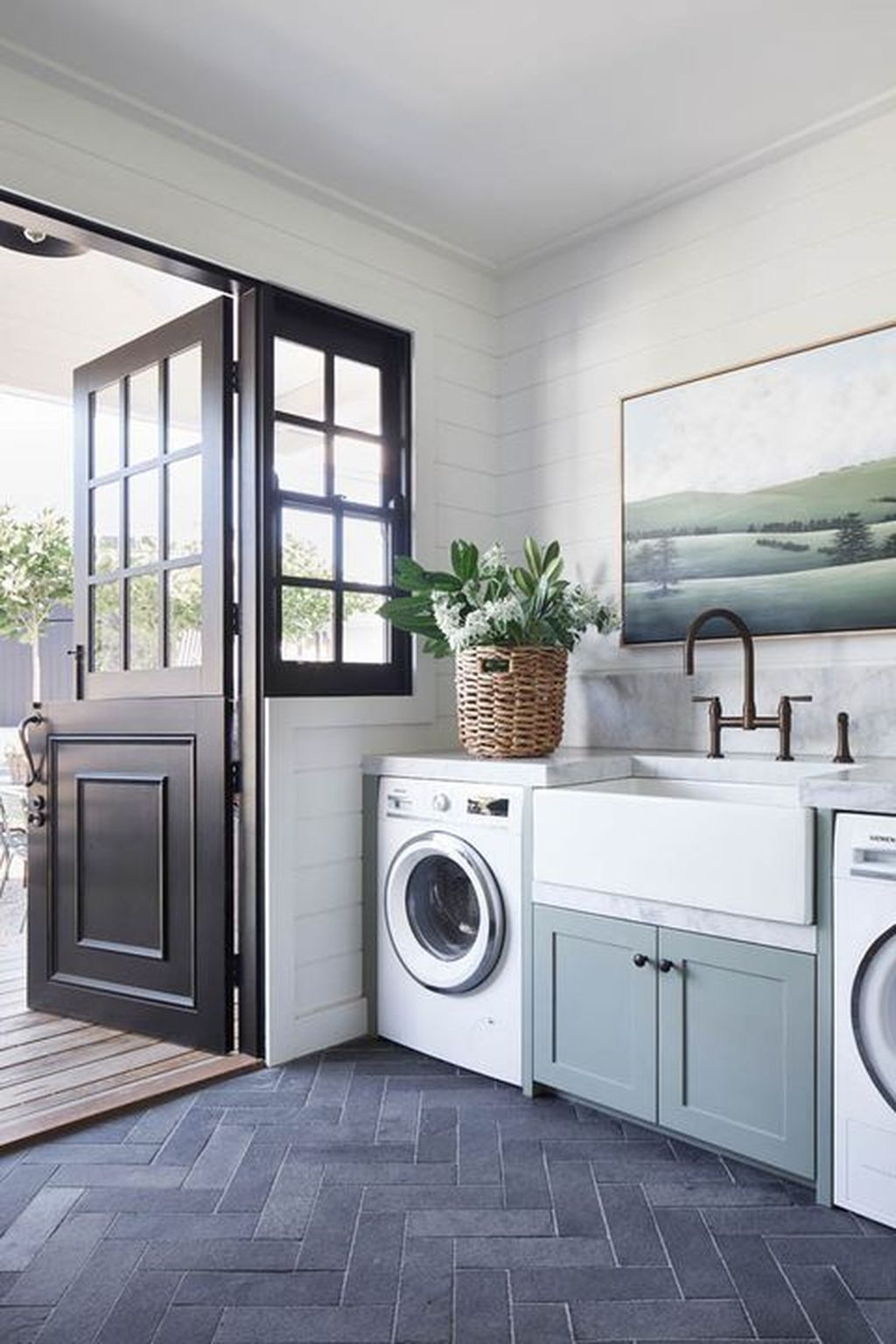 The Best Laundry Room Design Ideas You Must Have 01