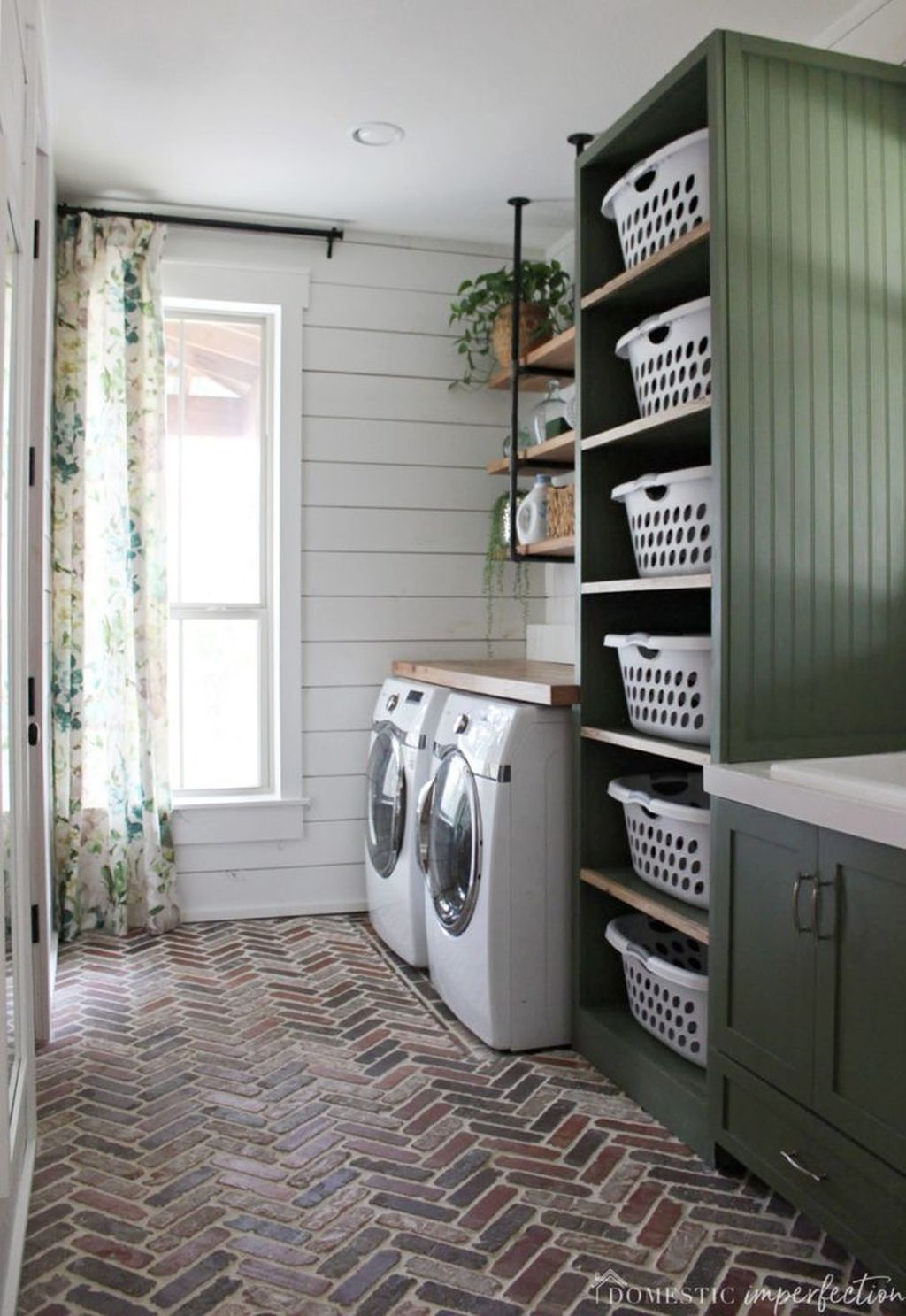 The Best Laundry Room Design Ideas You Must Have 02