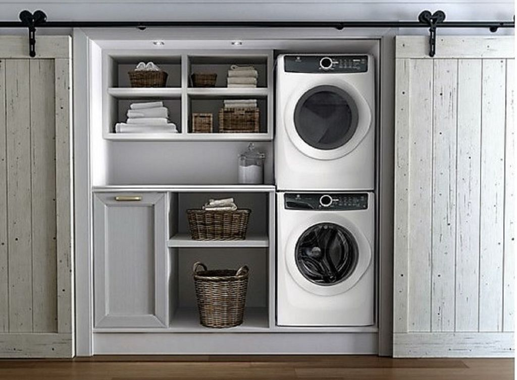 The Best Laundry Room Design Ideas You Must Have 06
