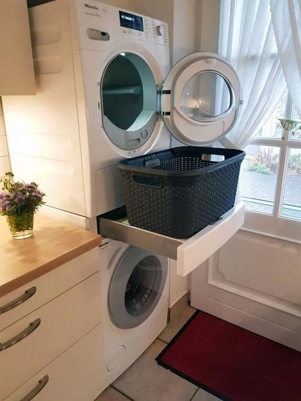 The Best Laundry Room Design Ideas You Must Have 08