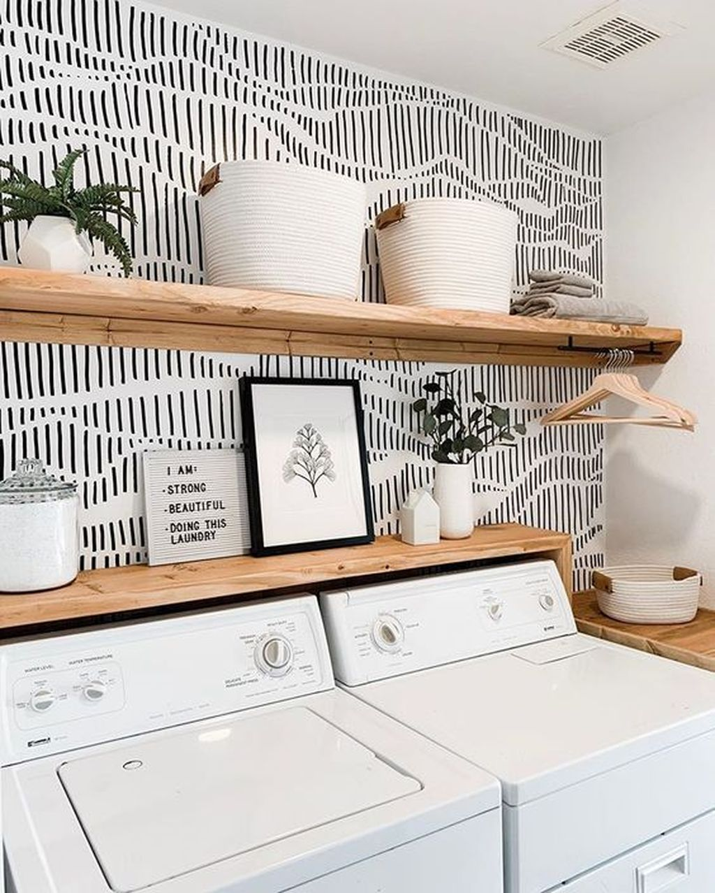 The Best Laundry Room Design Ideas You Must Have 17